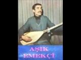 Ozan EMEKCI -Küfür Ederim- 45´lik plak - YouTube