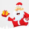 Дед Мороз и Снегурочка на дом, Йошкар-Ола