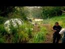 Полиция Гавайев 2 сезон 22 серия