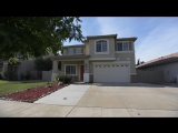 617 Granada Pass Drive for sale in Roseville California
