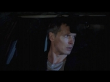Мент в законе 14 серия [  6 сезон ] HD кинолюкс