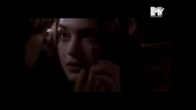 Celine Dion - My heart will go on.Titanic soundtrack