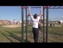 Похищаем ИВАНГАЯ -- Фрост На Alfa Future People AFP - YouTube_0_1437923156298