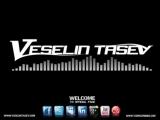 Veselin Tasev - EOYC 2014 on AH. FM (25-12-2014). Trance-Epocha