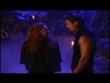Смертельная Битва Завоевание Mortal Kombat Conquest 12 Серия HD720p.DVD.Rip