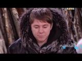 ДОМ 2 (Dom-2) 24 февраля - Вечерний эфир - Город Любви. 24 февраля 2016. 4307 день. 24.02.16