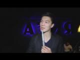 Видеоотчет | Ночной клуб Азия Микс