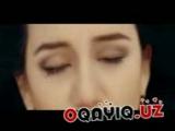 dilsoz_-_otajon_oqayiq_uz