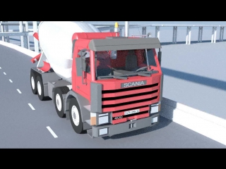 scania.wh_dr_rotation.first_render.noise