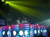 vidmo_org_Ibiza_2012_YA_na_Tiesto_v_klube_Pacha__50233.0 токо в наушниках