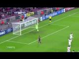 Messi|Football Vines| Bespredel.