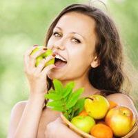 Тренинг Здоровое питание для счастливой жизни