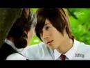 Клип на дораму Озорной поцелуй