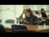 Ch33s3 1n th3 tr4p cap11_Empire Asian Fansub