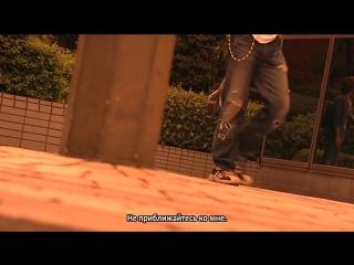 [FRT Sora] Kamen Rider Blade - 34 [480p-x264-AAC]