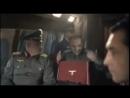 Борьба за освоения Космоса-КЕДР ПРОНЗАЕТ НЕБО 2011 1 - 4 серия