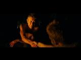 Отсидеться в теле не получится - Родина (2015) [отрывок / фрагмент / эпизод]