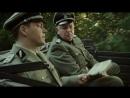 Без права на выбор (2013)  1 серия (FilmiKino.ru)