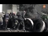 Похищения людей на Украине, Военная Тайна, передачи и документальные фильмы