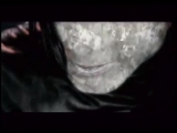 Zeromancer - Clone Your Lover