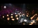 Армин ван Бюрен, Елер ван Бюрен, и Симфонический оркестр