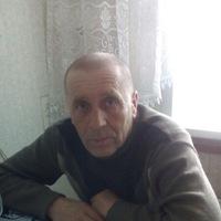Аватар Юрия Подавалова