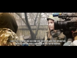 Артём Гришанов - Солдат _ Soldier _ War in Ukraine (English subtitles).