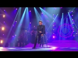 Thomas Anders - Youre My Heart, Youre My Soul (Toch v Toch - 1 Kanal HD 2015 nov29)