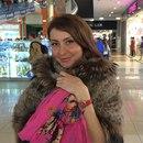 Фото Лены Уткиной №8