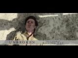 Несломленный/Unbroken (2014) ТВ-ролик №4