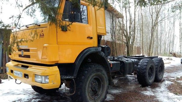 Камаз Евро 3 БОШ - DieselIrk ru - Форум