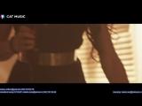 Dj Sava feat. Raluka - Aroma