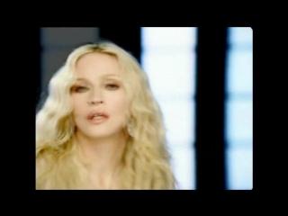 Câmera 1 - Madonna em filmagem do vídeo de 4 Minutes, só no Close ! Confere ai !
