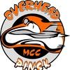 Overhead MCC г.Пинск