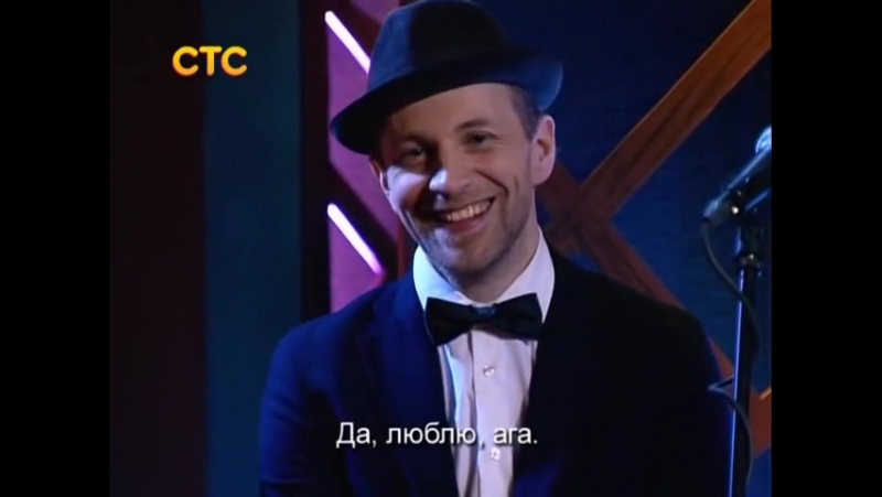 Dylan Moran on Russian people Дилан Моран - Русские