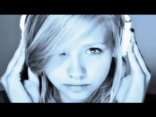 BEST MUSIC MIX 2015 - ♫ 1 HOUR GAMING MUSIC DAB STEP , ELECTRO, HOUSE, TRAP_July 2015