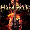 HARD ROCK PUB