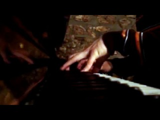 la boum reality musique film sophie marceau piano amateur - Video Dailymotion