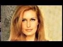 Французская песня по-русскиТико-тико Далида -Tico-tico Dalida en russe
