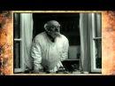 Песенка про Айболита - Доктор Айболит (1938)