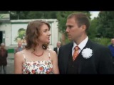 Свадьбы не будет 2014 Мелодрама фильм