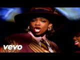 Xscape - Who's That Man