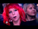 F R David with OTTA-orchestra - Words - Live Discoteka 80 Moscow 2015 FullHD