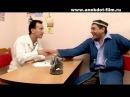 Анекдот фильм СПИД в кишлаке