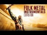 Folk Metal Instrumental Mix