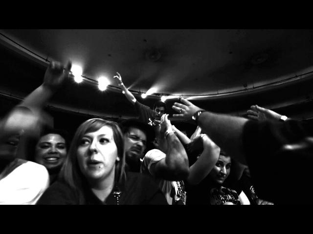 Flogging Molly - Devil's Dance Floor- Live at Hollywood Palladium