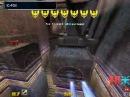 Ultimate Quake Frag Video - AnnihilatioN HQ