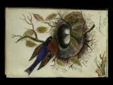 Посвящение - Давид Тухманов - По волне моей памяти