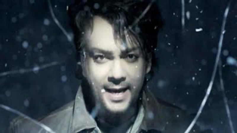 Филипп Киркоров - Снег (HD)