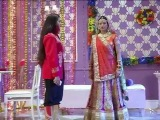 Service Wali Bahu:Payal shocked after knowing truth about Dev and his family